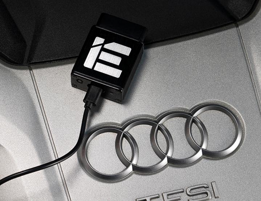 IE Stage 1 ECU Performance Engine Tune For B9 S4/S5/SQ5
