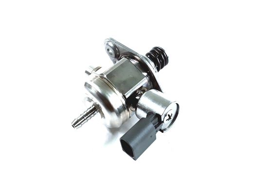 OEM High Pressure Fuel Pump for Audi TTRS (8S)