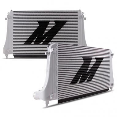 Mishimoto Performance Intercooler For VW MK7 GTI/Golf R