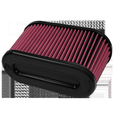 S&B Intake Replacement Filter - MQB