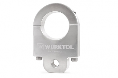 Wurktol Driveshaft Removal Tool For Audi RS3 (8V) & TTRS (8S)