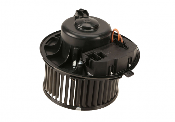 OES AC Blower Motor For Audi A3/TT (8J)
