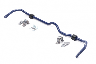 H&R Sway Bar 24mm (Front) For Audi TT/TTS