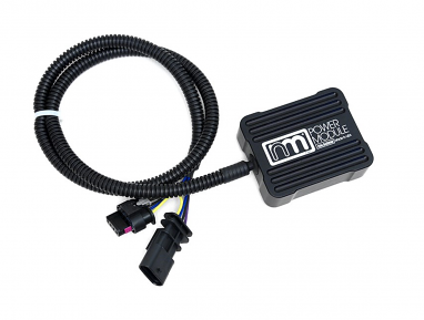 Neuspeed Plug and Play Power Module For Mini Cooper F56