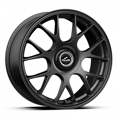 Fifteen52 Apex 18x8.5 ET 35 - Frosted Graphite
