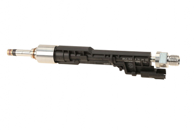 Bosch High-Pressure Fuel Injector For BMW