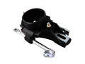 Gearshift Lever Base
