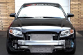 AWE Tuning Audi B7 A4 2.0T Front Mounted Performance Intercooler