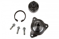Porsche 97-01 Dual Row IMS Retrofit Kit (Intermediate Shaft Bearing Upgrade)